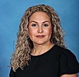 Cabana-Lopez-Melissa_Staff_Staff.jpg