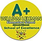 A+ School Logo