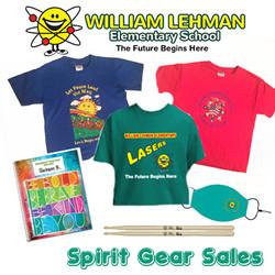 Spirt Gear on Sale