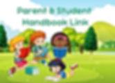 Parent Student Handbook Link