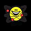 WLE Laser Logo