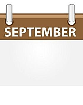 free-calendar-clip-art-24_edited.jpg