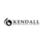 KendallConservatory.png