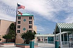 William Lehman Elementary School Image