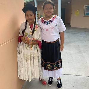 United Way Hispanic Heritage Celebration