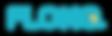 FLOKQ_Logo_Colour.png