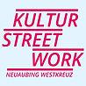 KSW_Logo_Label_RGB_NW.JPG