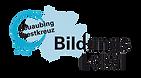 Logo BilLok NW Kopie.png