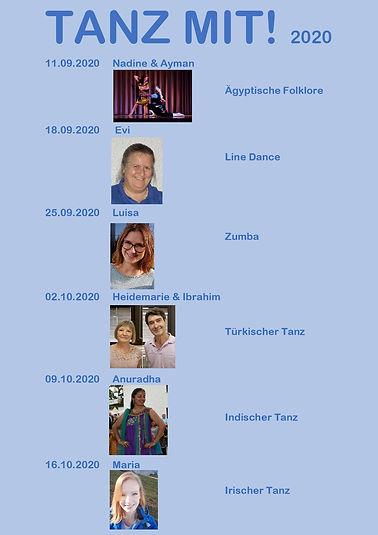 TanzMit!2020_Programm_page-0001.jpg