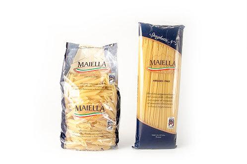 PASTIFICIO MAIELLA - Pasta di Semola 500gr