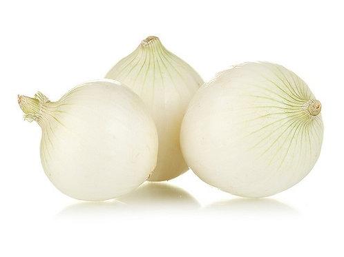 Cipolla bianca 500gr