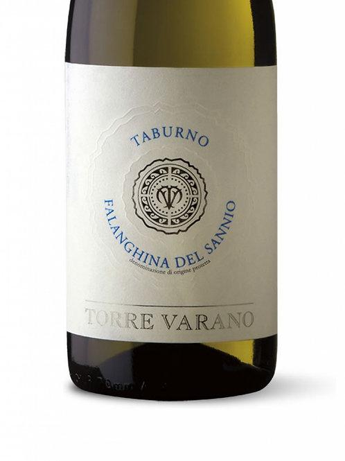 TORRE VARANO Campania - Falanghina del Sannio DOP
