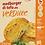 Thumbnail: Burger di Tofu alle verdure - Meditteranea BIOVEG