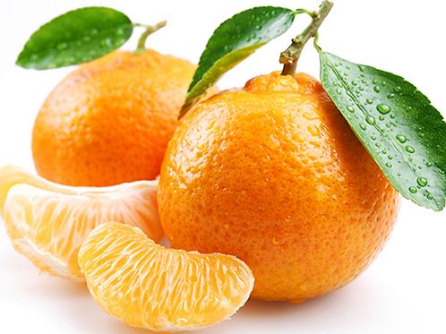 Clementine Sicilia 500gr