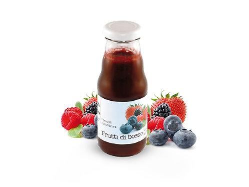 Succo di frutta La Giasena