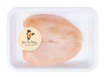 Pollo bio KM0