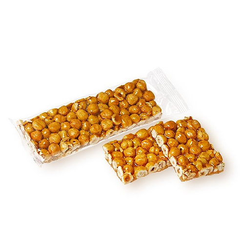 VICENTINI croccante agli arachidi 200gr