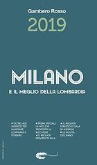 gambero.rosso.milano.2019_modificato.jpg