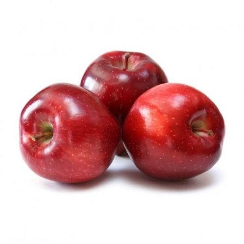 Mela Red Delicious 550gr