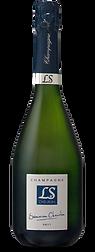 Champagne-LS-Sebastien-Cheurlin-Brut.png