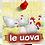 azienda agricola bargero uova bio biologiche