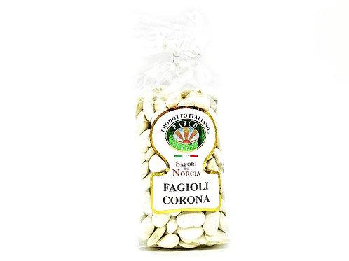 SAPORI DI NORCIA Fagioli Corona 500gr