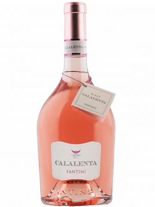 FANTINI Calalenta Merlot Rosé