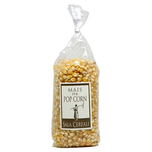 Mais per POP CORN 500gr