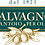 Logo Frantoio Salvagno