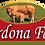 bordona farm carne fresca bio biologica km0 vitellone limousine