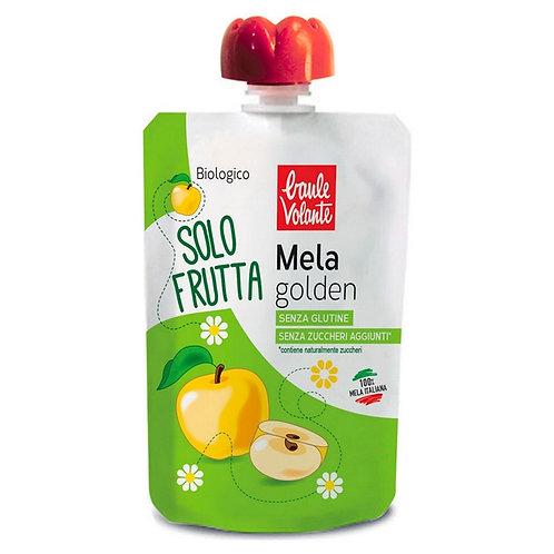 Frutta Squeezable - Baule Volante