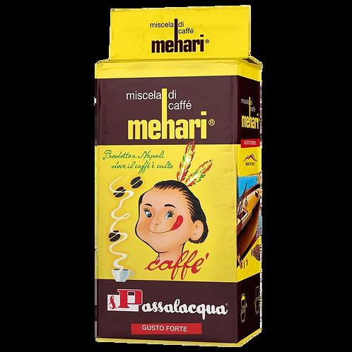 Caffè Passalacqua - Mehari macinato 250gr
