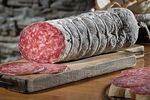 Salame tipo Milano 100gr