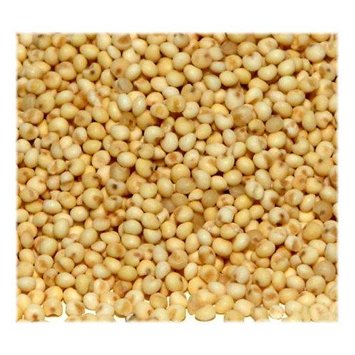 grano saraceno italiano decorticato biologico