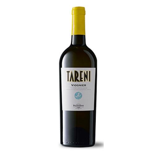 CANTINE PELLEGRINO1880 Tareni Viognier Terre Siciliane IGP