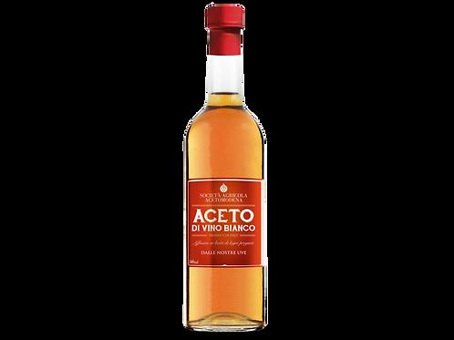 Aceto di Vino 500ml