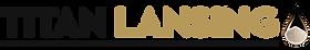 LTG_Logo_TitanLansing_2021_2.png