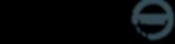 color thory photo logo