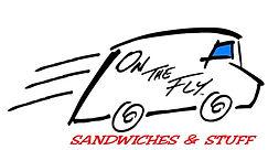 OTF+logo.jpg