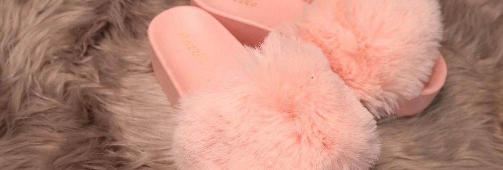Pink Furries  Slides