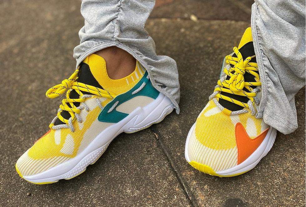 KT Sneakers