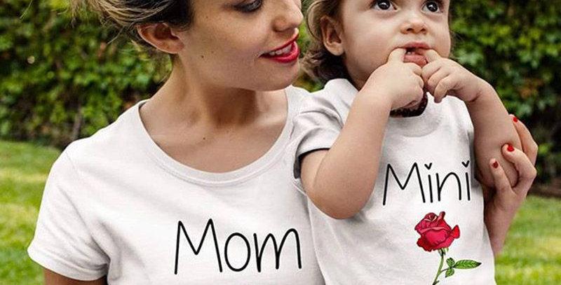 Mommy & Me Mini Set *Babies/Kids