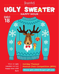 Bougies-UglySweaterHappyHour2020_fixed.j