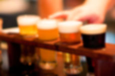 beer-sampler-boston.jpg