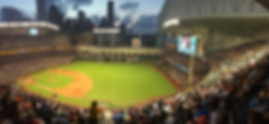 Minute_Maid_Park,_Opening_Day_2015.png