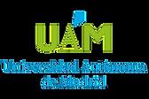 UAM2-color.png
