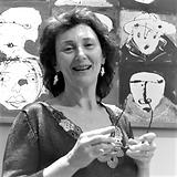 ROSA ROTTEMBERG