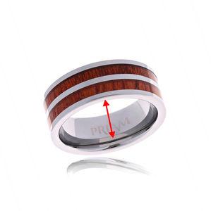 7de0eb243a1ac9 Jak zmierzyć rozmiar pierścionka lub obrączki.