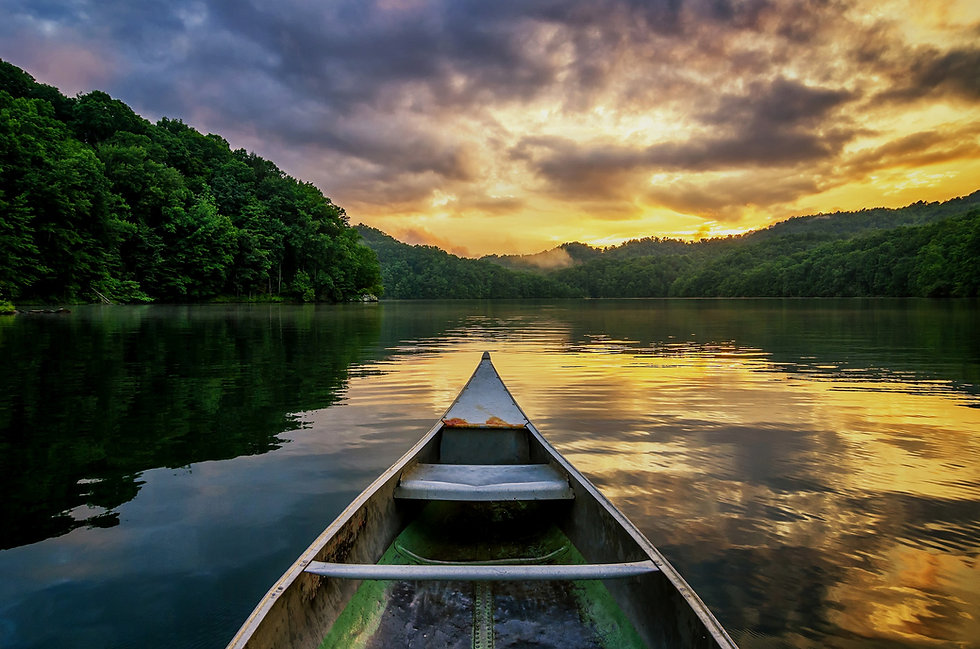 canoe_edited.jpg