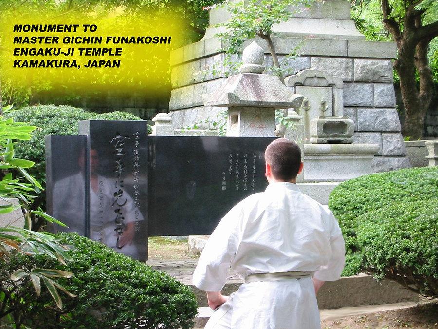 Funakoshi Monument Casale text.jpg